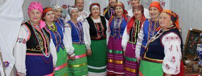 О молодёжном форуме «Аспос» и других православных традициях жителей Фощеватово рассказал «Красный Октябрь»