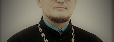 В Белгородской семинарии выразили соболезнования в связи со смертью выпускника, ставшего проректором Хабаровской семинарии