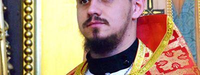 Клирик Александро-Невского кафедрального собора в Старом Осколе ответил на вопросы православных