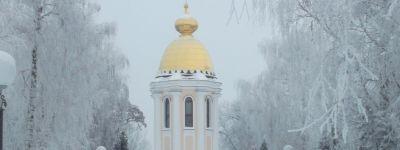 Два православных проекта в Грайворонском благочинии получат миллионную поддержку президентскими грантами