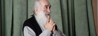 Православный альманах «Возвращение» представили в Валуйках