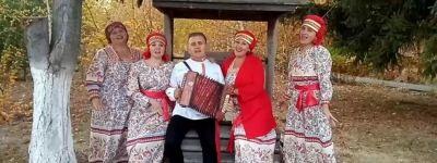 Итоги фестиваля духовной культуры и народного творчества «Покровская осень» подвели в Яковлевском городском округе