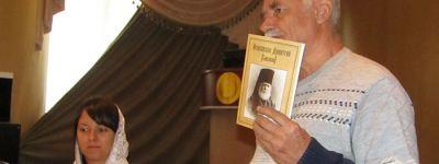 Белгородские педагоги поделились 20-летним опытом преподавания в школе православной культуры с воронежскими учителями