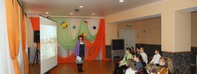 Вечер духовной музыки «Ангелы поют на небесах» организовали в посёлке Троицкий