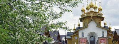 Набор на курсы псаломщиков открылся в Белгороде