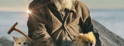 Православный фильм «Где ты, Адам?» покажут в Валуйках 11 апреля
