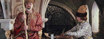 О новых гранях гордыни рассказало «Православное Осколье»