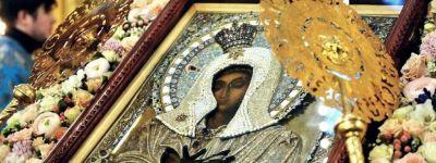 Православных призвали к совместной молитве со Святейшим Патриархом