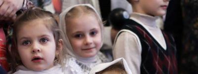 Православный музыкально-инструментальный ансамбль «Истоки» создали в селе Подольхи