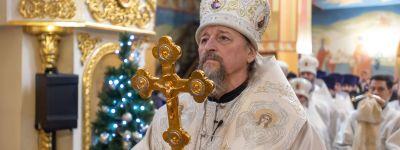 Митрополит Белгородский поддержал всероссийский миссионерский проект «Слово Патриарха – каждому сердцу»