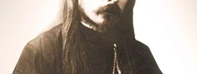 Стихотворение монаха Ильи (Каунникова) ко дню памяти святителя Онуфрия (Гагалюка) опубликовало «Православное Осколье»