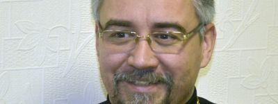 Благочинный  2-го Губкинского округа рассказал «Новому времени» о том, как изменились люди