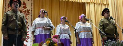 Благочинный Ровеньского округа поздравил жителей Ровеньков с Рождеством Богородицы и напомнил о святынях