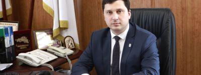 Глава Корочанского района поздравил жителей Бубново, Новой Слободки и Песчаного с престольным праздником