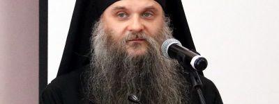 Епархиальные рождественские чтения «Молодёжь: Христианское понимание свободы» прошли в городе Алексеевка