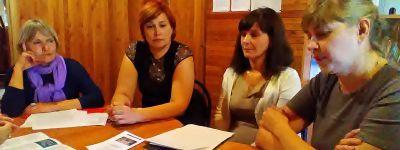 Как правильно поощрять детей определили в белгородском православном детском саду