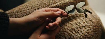 Белгородское сестричество милосердия призывает помочь потерявшему память белгородцу