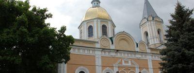 Православную литгостиную под открытым небом «Артос» начали создавать в Грайворонском благочинии