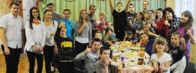 Митрополия сообщила программу Дня православной молодёжи в Белгороде