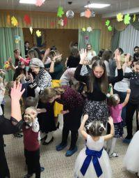 Православный детский сад «Покровский»