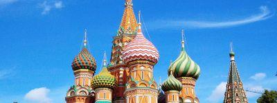 Поклониться святыням Москвы зовёт Паломнический центр Белгородской митрополии