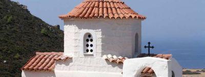 Посетить святыни Италии и Греции пригласил белгородцев Паломнический центр Белгородской митрополии