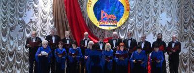 Фестиваль православной песни «Свет веры православной» пройдёт в Бирюче