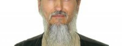 Отошёл ко Господу слушатель Белгородской семинарии из Брянской митрополии иеромонах Пётр (Бережной)