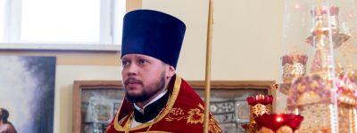 Настоятель храма Рождества Иоанна Предтечи в селе Мелихово рассказал, что и зачем просят освятить белгородцы
