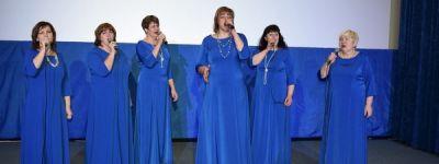 Архиерейский хор храма Святителя Николая в Грайвороне стал лауреатом двух всероссийских конкурсов