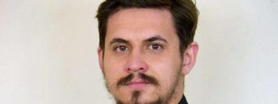 Клирик Александро-Невского кафедрального собора Андрей Коровин ответил на вопросы православных