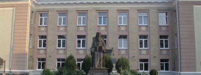 Белгородская семинария продлила приём работ в 11-й сборник научных трудов до 1 декабря