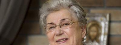Мама митрополита Белгородского отошла ко Господу на 81-м году жизни