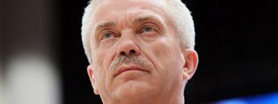Белгородский губернатор поздравил белгородского митрополита с днём тезоименитства