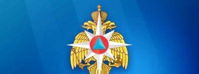Завтра в Белгороде состоится чин освящения часовни-ротонды в честь Святого Великомученика Георгия Победоносца