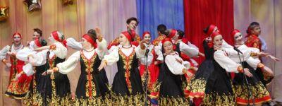 Валуйский благочинный поздравил православных с праздником единения