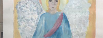 Фестиваль «День семьи, любви и верности» провели в Воскресной школе Смоленского  собора Белгорода