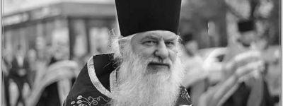 Духовник белгородского сестричества милосердия напомнил, что для милосердия не бывает плохих и хороших времён