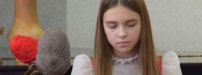 О воспитании у молодого поколения духовно-нравственных ориентиров поговорили на педагогическом семинаре в Старом Осколе