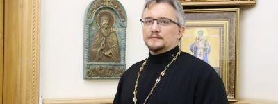 Белгородский священник рассказал, почему не нужно «воспитывать» подростка и как стать ему другом